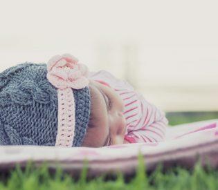 40 NAJPOPULARNIJIH IMENA na svetu za dečake i devojčice, a čak 10 sa liste roditelji u SRBIJI sve češće daju svojim bebama!