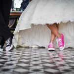Pet brutalnih istina o braku koje morate da znate