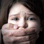 RODITELJI OPREZ :Srpska javnost šokirana je informacijom da su se za samo tri dana na severu i jugu Srbije dogodila dva pokušaja otmice mališana!