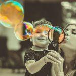 Neuropsiholog upozorava na strašne posledice! Ovo su kobne greške koje prave roditelji muške dece !!