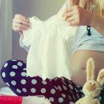 Jedan dokument više u novčaniku trudnica: Dobijaju posebne zdravstvene knjižice