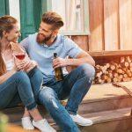SAZNAJEMO :Zašto muškarci vole udate i zauzete žene