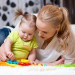 Srpski stručnjak za dečju inteligenciju: Ovako roditelji usporavaju razvoj deteta!