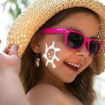 Dermatolozi savetuju: Ovako se pravilno nanosi krema za sunčanje, na ovo obratite pažnju!