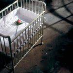 Iz ugla jedne majke :Porodilišta u SRBIJI ! :Šta se dešava kada se porodilišta pretvore u klanice