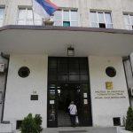 Ušla sam u Institut za radiologiju i onkologiju Srbije očekujući pakao: Dočekalo me je stanje o kojem nisam smela ni da sanjam