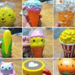 Popularna dečja igračka opasna po zdravlje! Evo i zašto !!!