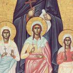 Danas je praznik Vere, Nade, Ljubavi i njihove majke Sofije: Ako imate ćerke, važno je da danas URADITE OVU STVAR