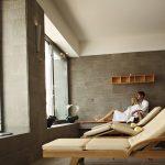 Doživite jesen na Bledu u novom Rikli Balance Hotelu!
