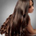Ako luk koristite na OVAJ NAČIN vaša kosa će rasti kao luda!