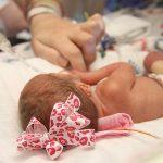 OGROMNA SREĆA,ZATIM VELIKA TUGA.Muž me vozi u bolnicu kažu da je porod i da naše princeze neće preživeti.
