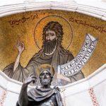 Obeležavamo Usekovanje glave svetog Jovana:Ovo je važno da znate !
