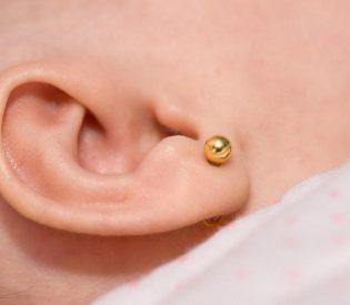 Bušenje ušiju vašim mezimicama : Sad pedijatar upozorava da SNOSITE odgovornost za ove probleme