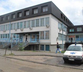 Teške optužbe majke iz Vršca: Lekari i sestre pili rakiju dok mi je dete umiralo od vatre!