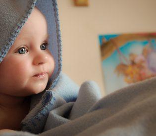 4 greške koje pravimo kad dobijemo bebu