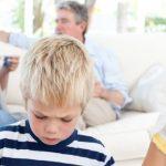 Doktor Karp: Ovo izaziva autizam! Roditelji sprečite to !!