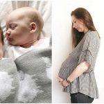 """Pred sam kraj trudnoće osećala sam se ČUDNO, ali lekar me je uveravao da je sve u redu: Kada sam se porodila, samo je promucao """"ŽAO MI JE"""""""
