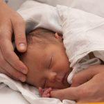 """VEST : Ginekolozi GAK """"Višegradska"""" izveli su pravo čudo – uspešno su porodili ženu koja je tokom porođaja imala snažan infarkt miokarda"""