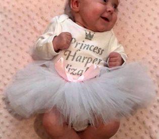 Rođena je u 26. nedelji i stavljena u plastičnu kesu: Slika na kraju donosi NAJVEĆI PREOKRET