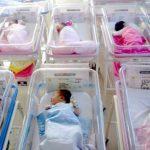 U prvih 11 meseci 2018. u Beogradu rođeno 18.293 mališana