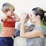 Zakon u Srbiji će se drastično promeniti: Svaki roditelj koji je udario dete MORA DA ZNA OVE 4 STVARI