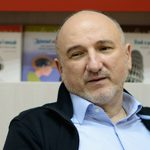 JAKO POUČNO Zoran Milivojević ! Kad roditelj mrzi