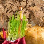 Danas je Sveta Varvara: Zasadite žito i skuvajte OVO jelo. Postoji JAK RAZLOG