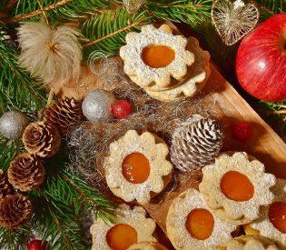 20 starih božićnih narodnih običaja