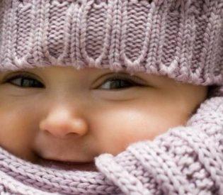 8 zanimljivih činjenica o bebicama rođenim u januaru