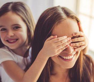 """Jevgenij Olegovič Komarovski:""""Psihičko blagostanje majke je najveći zadatak oca!"""""""