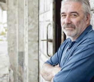 Doktor Nestorović: Deca koja se često razboljevaju, kad odrastu obično budu