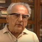 Prof. dr Svetomir Bojanin: Kako se ponašamo, kako izgledamo, tome vaspitavamo!