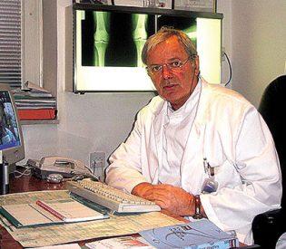 Prof. dr Anđelković: Grip je moguće pobediti jednim, svima poznatim lekom