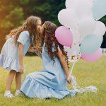 NAPROTIV ! Majka ćerki ne treba da bude prijateljica: Psiholog otkriva zašto je ovo najveća greška u vaspitanju!