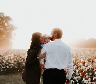 """MUŠKARČINO Voli svoju ženu kao što želiš da tvoja ćerka bude voljena"""""""