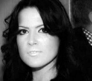 Tuga do neba !! Mlada žena iz Užica umrla od gripa u osmom mesecu trudnoće!