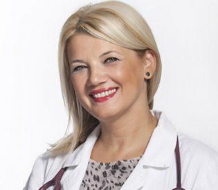 NE PROPUSTITE : Pedijatar alergolog odgovara šta još može pomoći kod ekcema