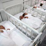 Sneža je došla u porodilište u Pančevu sama: Niko nije došao da je poseti niti da pomogne, ali OVO JE NAJTUŽNIJI DETALJ PRIČE
