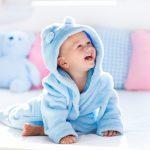 Evo šta nauka i statistika kažu o bebama rođenim u martu.