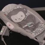 Povučeni milioni ležaljki za bebe zbog čak 32 SMRTNA SLUČAJA