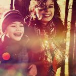 Mamino pismo: Za osobu koja se zaljubi u mog sina