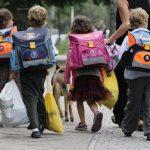 ŠKOLARCI VIŠE NEĆE IĆI UJUTRU U ŠKOLU Od 1. septembra srpske đake čeka najveća promena ikada!