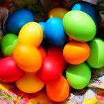 Uskrs nisu zečevi, jaja, bogata trpeza, već nešto puno dublje!