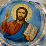 Na Svetu Trojicu praštaju se svi gresi: Tri dana je crveno slovo, ispoštujte ove običaje!