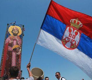 PRAZNIK KOJI OTVARA OČI: Srbi obeležavaju Vidovdan, evo šta treba da uradite danas