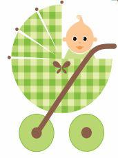 trudnoca-deco5