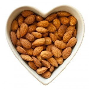 almond-heart-300x300
