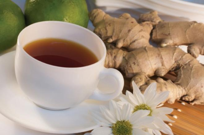 ginger-tea_0