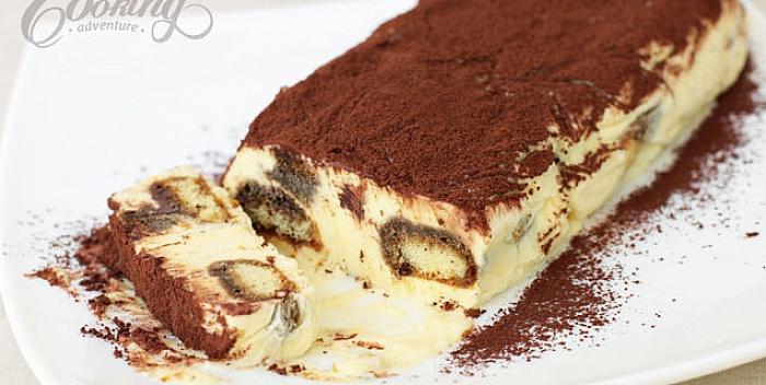 tiramisu-torta