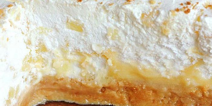kolač-ananas